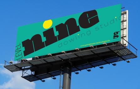 dowling-billboard