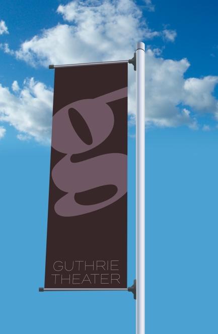 guthrie-banner