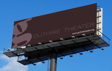guthrie-billboard