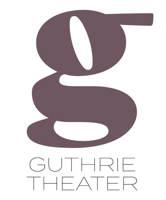 guthrie-final