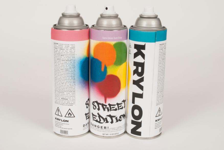 krylon-2