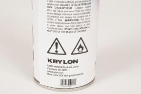 krylon-5
