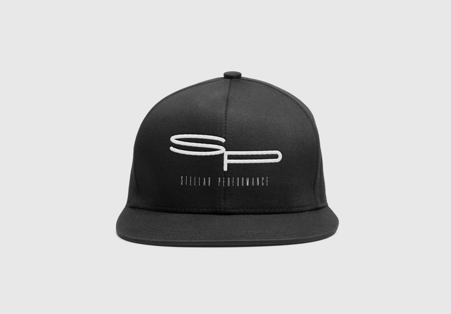 Snapback-front
